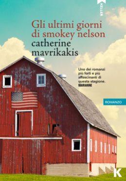 Gli ultimi giorni di Smokey Nelson