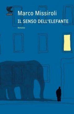Il senso dell'elefante