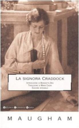 La signora Craddock