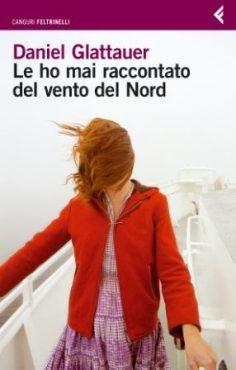 Le ho mai raccontato del vento del Nord