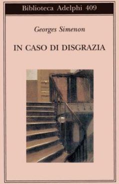 In caso di disgrazia